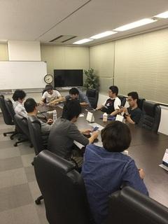 Blog_MovieCircle_01.jpg