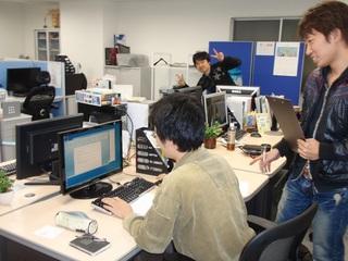 オフィス1_2.JPG