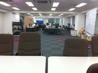 オフィス2_1.JPG