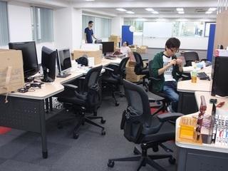 オフィス2_2.JPG