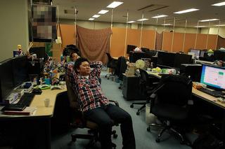 オフィス3_1.jpg