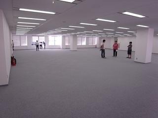 オフィス4_1.JPG