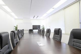 オフィス5_2.JPG