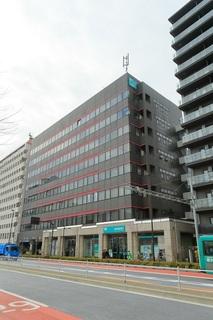 オフィス5_4.JPG
