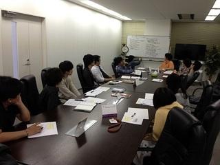 企画座談会_写真.JPG