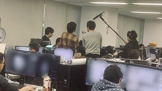 続きぃぃ取材画像.jpg
