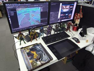 desk_miura.jpg