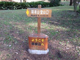 kanban_01.jpg