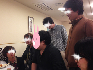 kangeikai_2.jpg