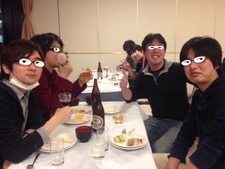 kangeikai_4.jpg