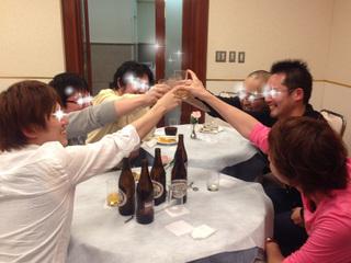 kangeikai_6.jpg