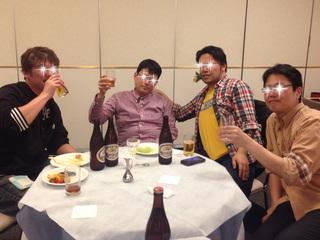 kangeikai_8.jpg