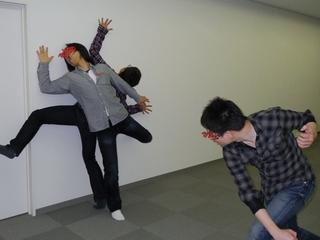 motion_07.JPG
